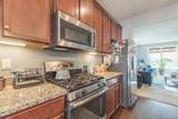 3400 Sterling Brook Drive - Photo 21