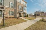 3400 Sterling Brook Drive - Photo 3
