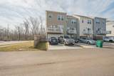 3400 Sterling Brook Drive - Photo 42