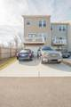 3400 Sterling Brook Drive - Photo 43
