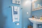 3400 Sterling Brook Drive - Photo 44