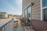 3400 Sterling Brook Drive - Photo 45