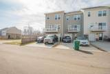 3400 Sterling Brook Drive - Photo 47