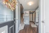 3400 Sterling Brook Drive - Photo 6