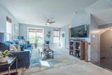 3400 Sterling Brook Drive - Photo 8