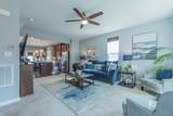 3400 Sterling Brook Drive - Photo 9