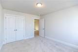 15307 Merton Court - Photo 22