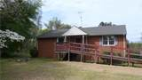 8300 Cool Hill Road - Photo 1