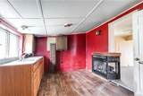 5814 Amherst Street - Photo 12