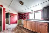 5814 Amherst Street - Photo 13
