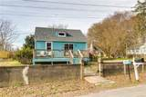 5814 Amherst Street - Photo 2