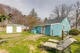 5814 Amherst Street - Photo 26