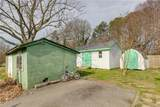 5814 Amherst Street - Photo 28