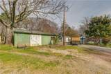 5814 Amherst Street - Photo 29