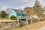 5814 Amherst Street - Photo 4
