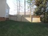 11322 Long Meadow Drive - Photo 4
