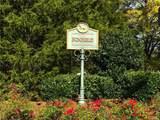15837 Scarlet Coat Drive - Photo 24