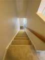 2202 Covemeadow Drive - Photo 10