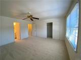 2202 Covemeadow Drive - Photo 14