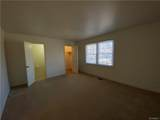 2202 Covemeadow Drive - Photo 19