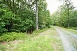 6509 Confederate Hills Drive - Photo 15