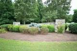 6509 Confederate Hills Drive - Photo 2