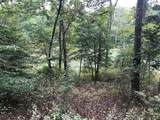 6509 Confederate Hills Drive - Photo 25