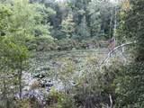 6509 Confederate Hills Drive - Photo 26
