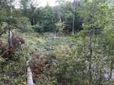 6509 Confederate Hills Drive - Photo 27