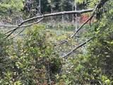 6509 Confederate Hills Drive - Photo 30