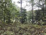 6509 Confederate Hills Drive - Photo 33