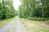 6509 Confederate Hills Drive - Photo 6