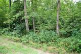 6509 Confederate Hills Drive - Photo 8