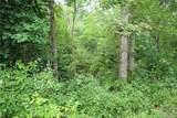 6509 Confederate Hills Drive - Photo 9