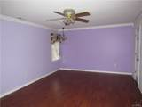 11619 St Audries Drive - Photo 10