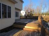 11619 St Audries Drive - Photo 13