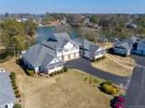 329 Chesapeake Watch Unit 6B Road - Photo 29
