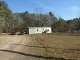 9819 John Clayton Memorial Highway - Photo 1