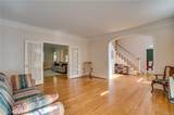 3816 Indigo Run Drive - Photo 12