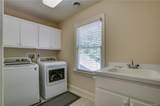 3816 Indigo Run Drive - Photo 40