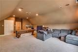 3816 Indigo Run Drive - Photo 45