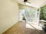 321 Rexmoor Terrace - Photo 10