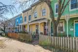 422 Laurel Street - Photo 3