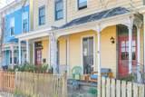 422 Laurel Street - Photo 4