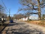 2506 Richmond Street - Photo 4
