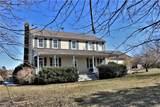 18332 Shiloh Church Road - Photo 2