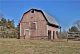 18332 Shiloh Church Road - Photo 35