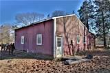 18332 Shiloh Church Road - Photo 41