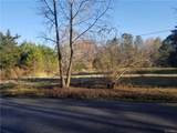 0 Cappahosic Road - Photo 1