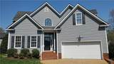 10253 Charter Point Court - Photo 1